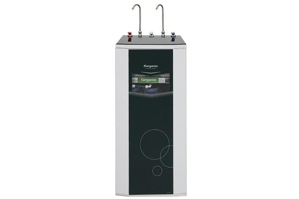Máy lọc nước Kangaroo KG10A3KG nóng lạnh 10 lõi