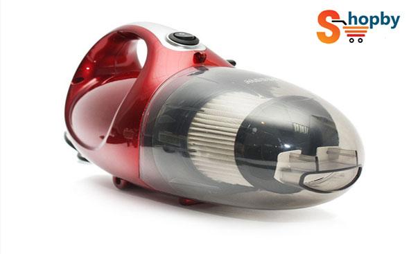 Vacuum Cleaner J-K8 có giá bán cực rẻ