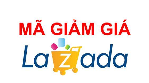 Lưu ý nhập ma giảm giá khi đặt hàng trên Lazada