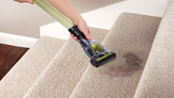 Cần thận khi sử dụng cho thảm
