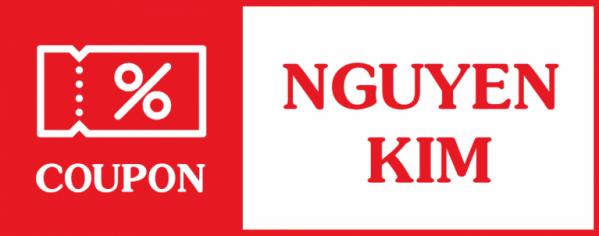 coupon-nguyen-kim