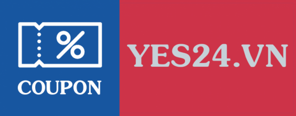 coupon-yes24
