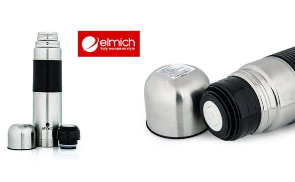 Bình giữ nhiệt ELMICH S5 - 2245201
