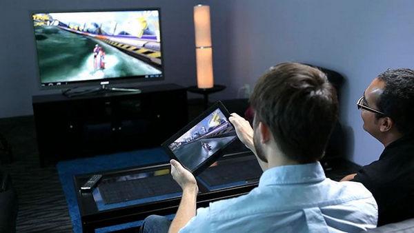 Giải trí tuyệt vời với Android Box TV