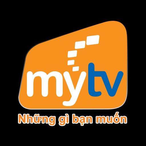 MyTv ứng dụng xem Tivi Online hay cho Android tv box