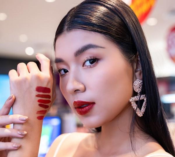 Beauty Garden - Đứng TOP 5 các shop mỹ phẩm uy tín ở Hà Nội