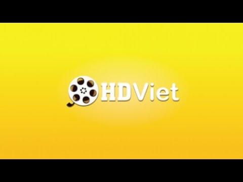 Ứng dụng cho Android TV - HD Việt
