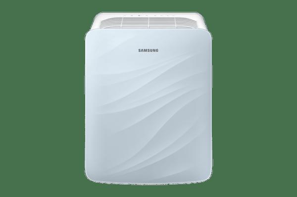 Máy Lọc Không Khí Samsung AX40R3020WU/SV