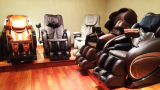 Ghế massage thanh lý – Ghế massage thanh lý Elip có tốt không?