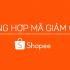Mã giảm giá Adayroi – ShopBy Việt Nam tổng hợp hàng ngày